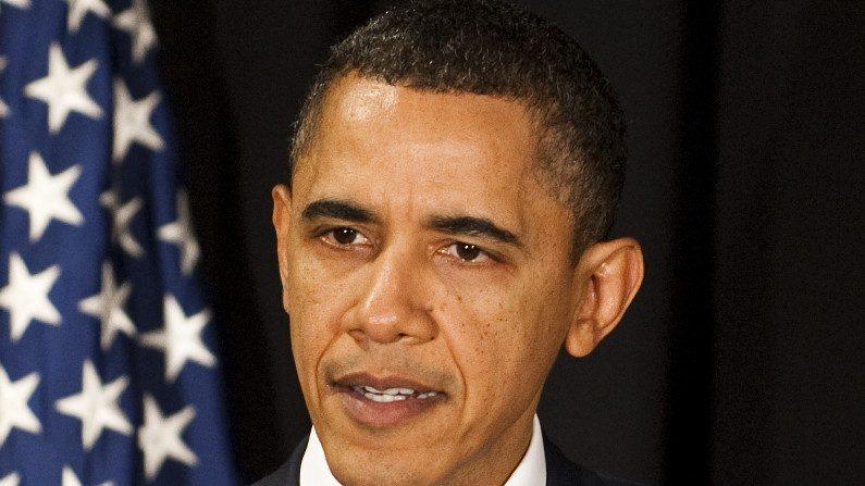 """Em São Paulo, Obama diz que leis de armas dos EUA """"não fazem sentido"""""""