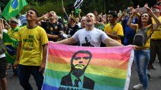 Dia 26 o povo brasileiro estará nas ruas lutando pelo bem do país