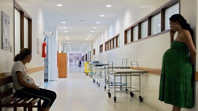 """""""Violência obstétrica"""": MPF e entidades repudiam orientação do ministério da Saúde de abolir termo"""
