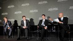 Cofundador do Facebook quer que governo dos EUA encerre monopólio da empresa