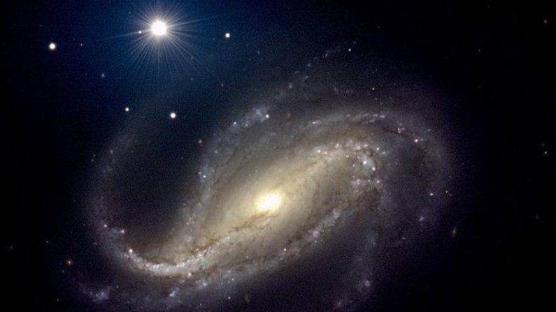 Cientistas afirmam que todo objeto no universo tem consciência