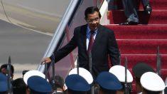 Camboja avança para laços mais estreitos com Pequim diante de problemas com UE