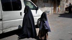 Áustria proíbe uso de véu islâmico em escolas para meninas de 6 a 10 anos