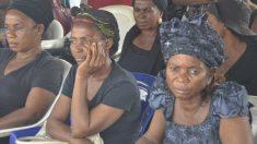 Em novo ataque, Boko Haram mata 25 cristãos na Nigéria