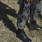 Tenente-coronel revela torturas contra militares que se opõem a Maduro (Vídeo)
