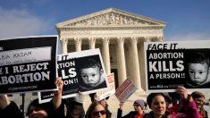 Administração Trump encerra uso de tecido fetal de aborto em pesquisas financiadas pelo governo federal