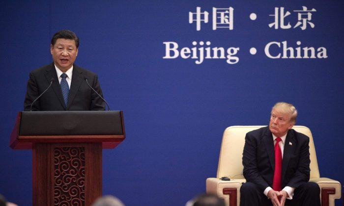 Regime chinês visa subjugar capitalismo com socialismo. O que está em jogo?
