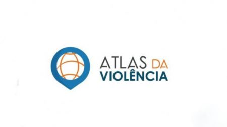 Atlas da Violência: Brasil registra mais de 65 mil homicídios em 2017