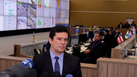 Destruindo as mentiras do Intercept contra Moro (Vídeo)