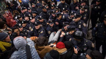 A injustiça da justiça social
