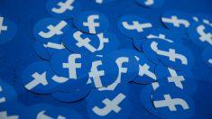 Facebook acaba de anunciar sua nova moeda virtual, a Libra