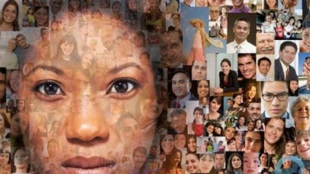 Sistema de Gerenciamento de Identidades da Gemalto capacita cidadãos de todo o mundo com identidades seguras