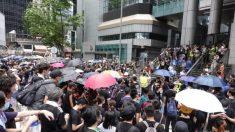 Próxima cúpula do G20 segue sob rigoroso escrutínio enquanto protestos de Hong Kong continuam