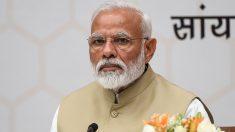 Vitória de premier nacionalista aumenta preocupação com cristãos na Índia