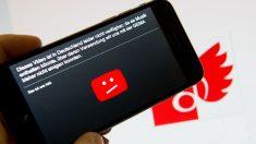 Justiça de SP determina que Google recoloque vídeos retirados do ar no YouTube