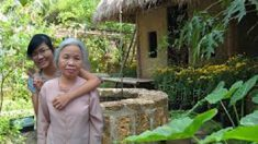 Após viver seis anos com doença incurável, garota é revivida por Buda-Dharma