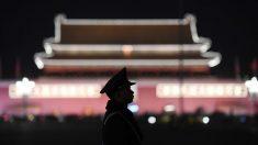 Mundo enfrenta hostilidade no aniversário da fundação do Partido Comunista Chinês