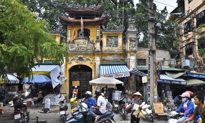 Vietnã detém 380 chineses em maior rede de jogos online ilegais do país