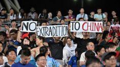 Exército de trolls de mídia social da China, 'Diba', é desfeito após doxing de manifestantes de Hong Kong