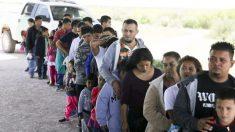 """Democratas da Câmara usam fotos da era Obama para promover audiência sobre """"tratamento desumano"""" na fronteira"""