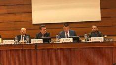 Governo Bolsonaro denuncia na ONU perseguição contra cristãos