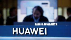 Ex-oficial polonês, preso por ter laços com funcionário da Huawei em caso de espionagem, será liberado sob fiança