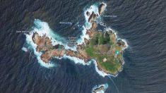 EUA planejam despejar veneno de rato nas Ilhas Farallon