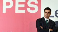 Sánchez cogita formar governo com aliança de esquerda na Espanha