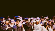 Nicarágua: Universidade suspende graduação para homenagear aluna assassinada pelo regime