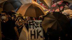 Visto negado: EUA tomam ações substanciais contra violadores de direitos humanos