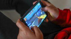 CCJ aprova isenção de impostos para games produzidos no Brasil