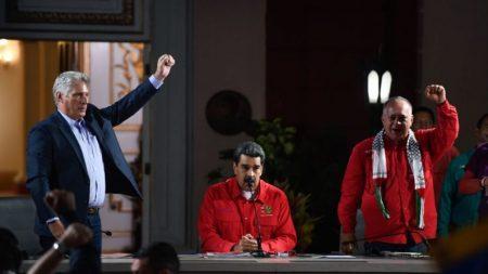 Foro de São Paulo: socialismo, nostalgia e crime