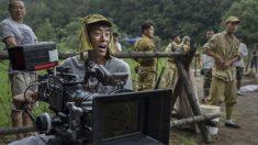 China exige que canais de televisão transmitam obras dramáticas com propaganda do Partido