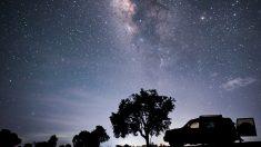 Astrônomos descobrem 39 galáxias de existência inexplicável
