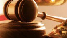 EUA: Comitê Nacional Republicano aprova resolução contra extração forçada de órgãos na China