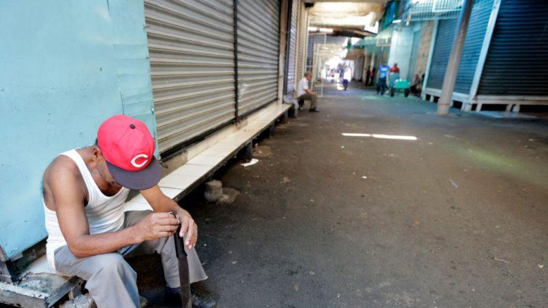 Valor da cesta básica na Nicarágua aumenta todos os meses
