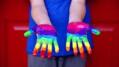"""Estado americano adota lei que obriga ensino de """"história LGBT"""" nas escolas públicas"""