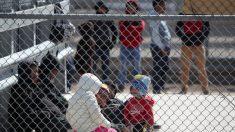 EUA anunciam medida para manter imigrantes ilegais detidos por mais tempo