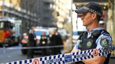 Polícia investiga possível ato de terrorismo após múltiplos esfaqueamentos em Sydney