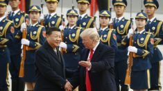 Depois da Saída do INF, EUA pedem à China para aderir Tratado Nuclear