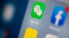 WeChat: aplicativo de mídia social com bilhões de usuários da China censura sites de mídia nos Estados Unidos
