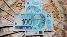 Relatório de banco suíço já prevê alta de 4,1% no PIB brasileiro para 2021