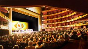 Google direciona usuários para propaganda de ataque ao Shen Yun Performing Arts