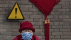 China restringe doações de suprimentos médicos, apesar da grande necessidade durante surto viral