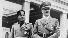 Cidade na Áustria revogará título honorário concedido a Hitler há 87 anos