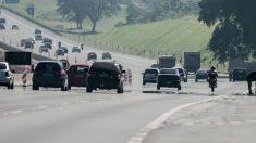 TCU verifica atrasos em obras de concessões rodoviárias