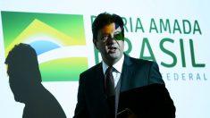 Reunião chefiada por Braga Netto decide fazer campanha sobre coronavírus
