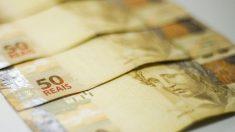 Governo atualiza programação orçamentária