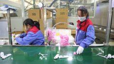 China reabre transporte público e empresas após surto do coronavírus