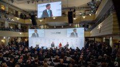 Europa deve se preocupar com ameaça da China e não apenas da Rússia, diz secretário de Defesa dos EUA